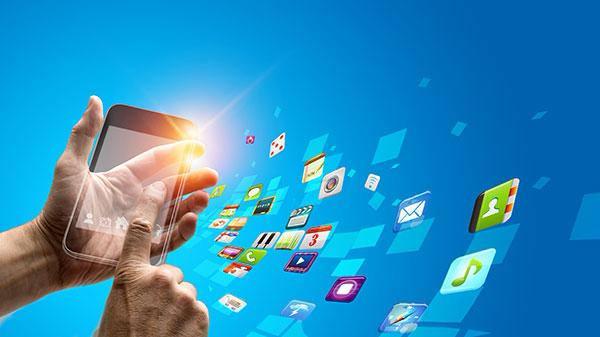 如何建设手机网站才能抓住客户